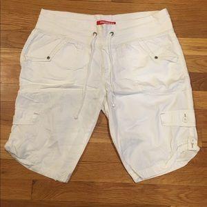 Unionbay Bermuda shorts